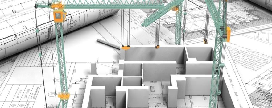 المناهج : قسم الهندسة المعمارية