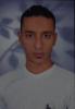 محمد جمال محمد سعيد