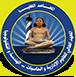 المعهد العالي للعلوم الادارية المتقدمة والحاسبات