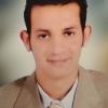 حسام منصور محمد حمد