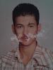كريم بدوي هنداوي منصور