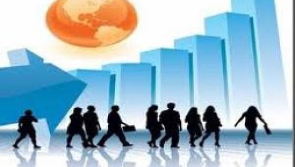 المحاضرة رقم (1) ادارة مؤسسات ماليه د/ سعد