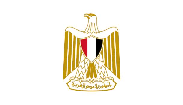 كشف بأسماء طلاب الفرقه الرابعه 2016/2017 الذين لم يؤدوا مادة التربيه العسكريه .