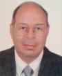 السيد المهندس : سعد الدين أحمد الجمل