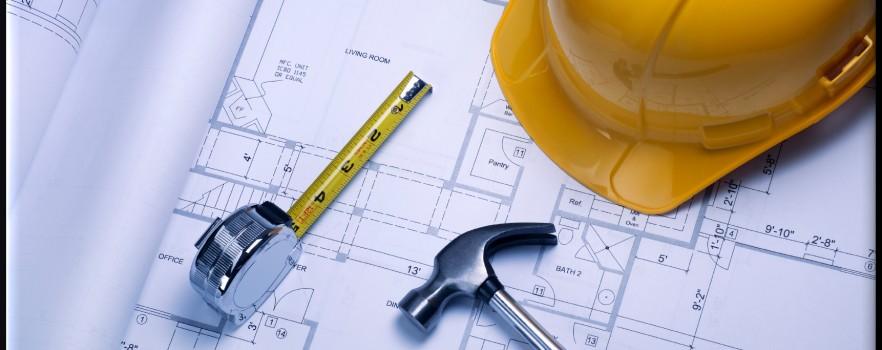 المناهج : قسم التشيد و البناء