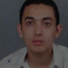 محمود صلاح محمد محمد