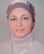 المحاسبة / رحاب عبدالعزيز الدخاخني